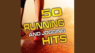Summertime (Workout Mix) (135bpm)