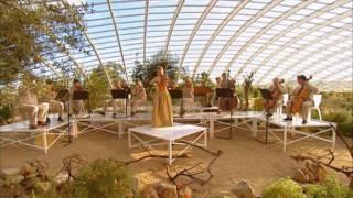 Antonio Vivaldi - Las cuatro estaciones