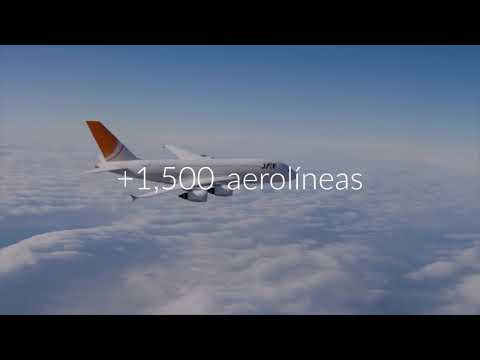 Viajes Premium - Matrioshka Media