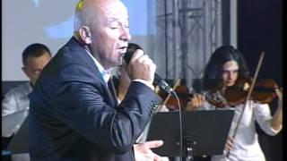 IBRO SELMANOVIĆ - MOLILA SE ŽUTA DUNJA - SEVDAH FEST BIHAĆ 2009