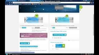 How to download free Movies at the easiest way (2015) [HD]