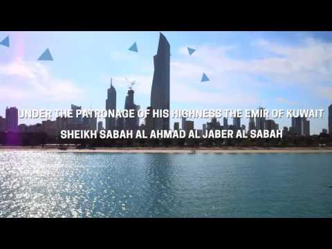 Kuwait Investment Forum 2016