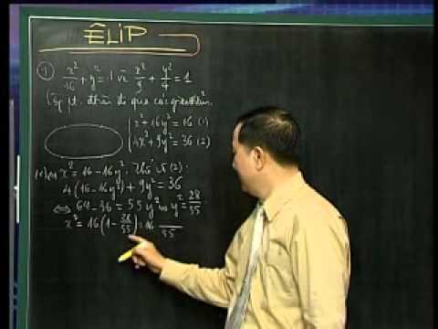 OTDH LOP 12 2011 - MON TOAN - BAI 67+68 thptnguyendieu.info