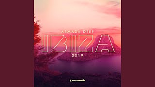 Download Lagu Aura mp3