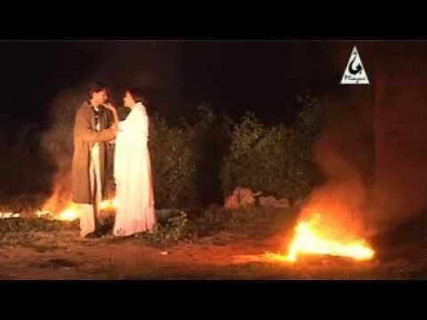 Khortha Song Jharkhandi - Priyanka I Love You | Khortha Video Album : PRIYANKA I LOVE YOU