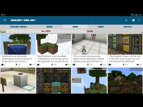 Download maps for minecraft texture packs mods skins apk latest maps for minecraft texture packs mods skins poster sciox Image collections