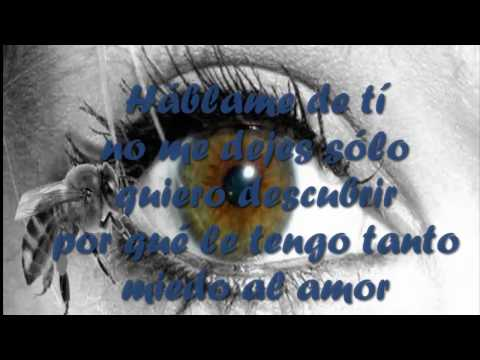zoe-miel lyrics