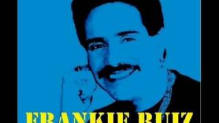 Watch Frankie Ruiz Quiero Llenarte video