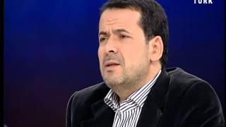 Teke Tek Özel - Ali Ahmetbeyoglu  / 31 Ocak 2010