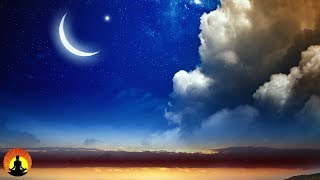 Baby Sleep Music Classical Sleep Music Baby Music Soothing Music Meditation Music E201 Baby Sleep Music Classical Sleep Music Baby Music Soothing Music Meditation Music E201  YellowBrickCinemas Relaxing Classical Music is ideal study ...