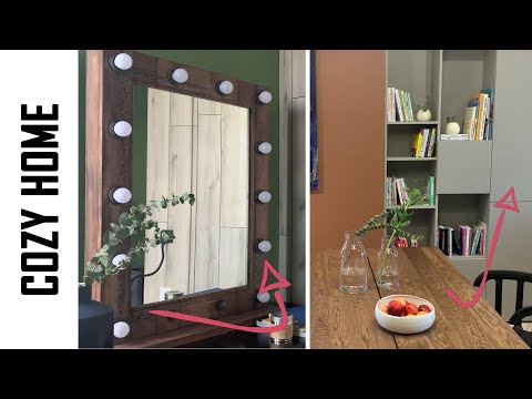 modern interior design. interior review. room tour My house. inspiration