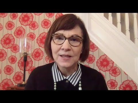 Learning about Canada's residential school system should be mandatory, says Cindy Blackstock