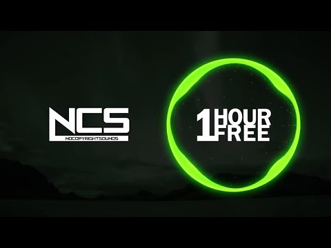 Jo Cohen & Sex Whales - Run Away (feat. Lusil) [NCS 1 HOUR]
