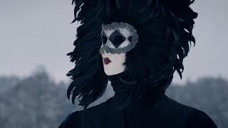 Schwarzer Engel - Paradies (Official Video)