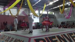 Jacala 2016 - Hidalguense Juvenil, Final