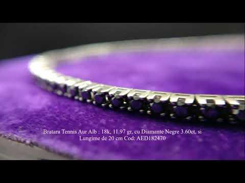 Tutorial pasta modelaj DAS Idea Mix - Efectul de marmorizare from YouTube · Duration:  3 minutes 56 seconds