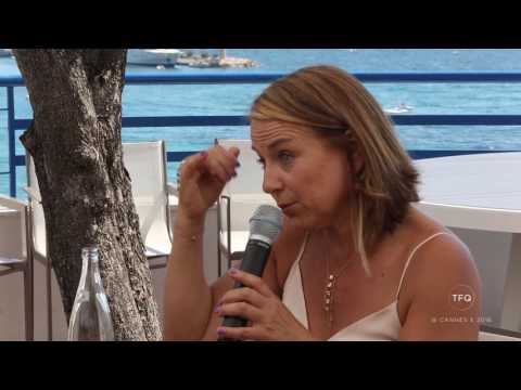 A Conversation with Esther Perel