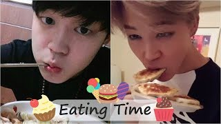 extreme kpop idol diet