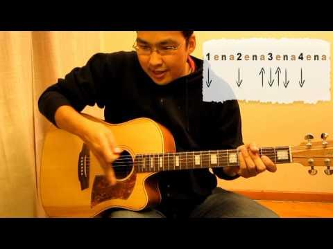 Hillsong - Everyday (Song Breakdown) - Part 1/2