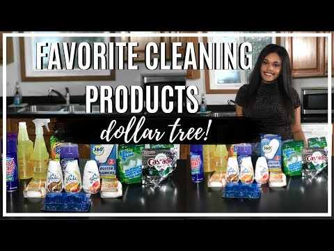 favorite-dollar-tree-cleaning-products-|-$1-cleaning-must-haves-|-valery-marie