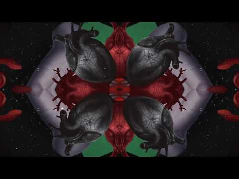 UNKLE - The