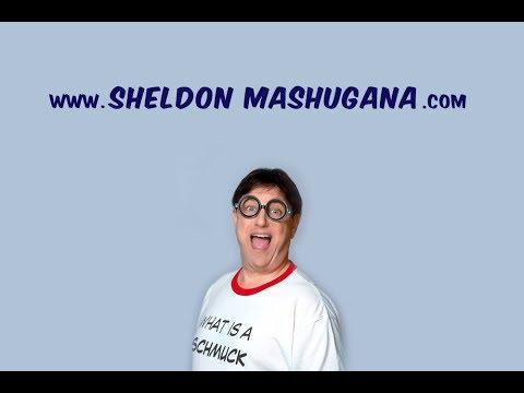What is a mashugana