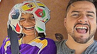 GET THAT OUT OF YOUR HEAD!   The Family Vlog   REALITYCHANGERS