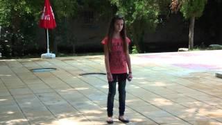 Nelina Petrova -Za tebe bqh