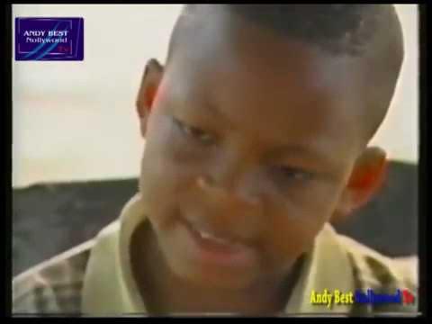 Download NARROW ESCAPE  (Part 1and 2  ) Nigeria Nollywood Movie