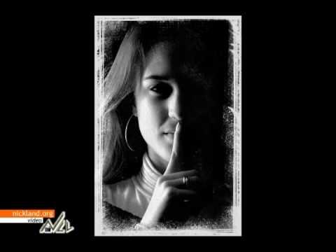 Tutorial - Bordi e cornici con Photoshop - YouTube