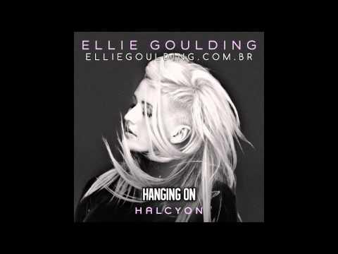 Halcyon - Ellie Goulding (ALBUM PREVIEW)
