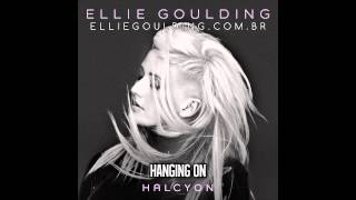 Halcyon - Ellie Goulding (ALBUM PREVIEW)