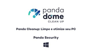 Panda Dome for Android - Antivirus mobile (FR)