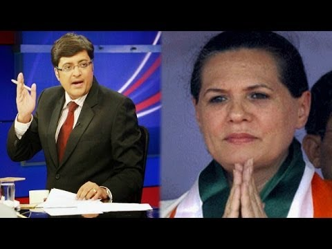 The Newshour Debate: Political fight over key Parliamentary post - Full Debate (13th June 2014)