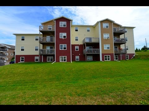 8 2 Elena Court Charlottetown Condo for sale in PEI (Condominium)