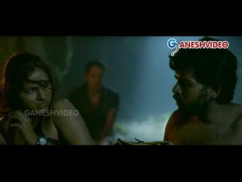 Yuganiki Okkadu Movie Parts 5/11 - Karthi...