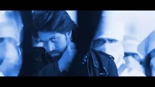 The Best Kannada  Ringtone of  Rocking star Yash vishnu