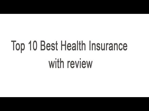 top-10-best-health-insurance-with-review