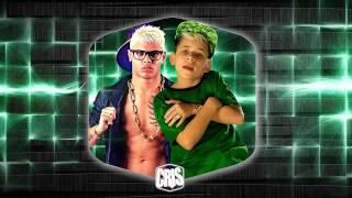 MC Pedrinho e MC Lan    Pula com a Buceta Princesa DJ Caaio Doog Oficial 2015 + Download Direto