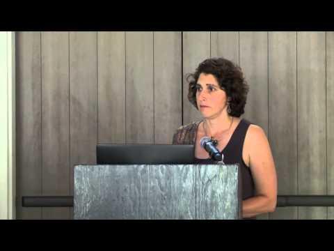 SBBG Presents the 2014 Honorable John C Pritzlaff Conservation Symposium - Dr. Claire Kremen