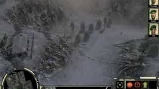 Joint Task Force game play 03