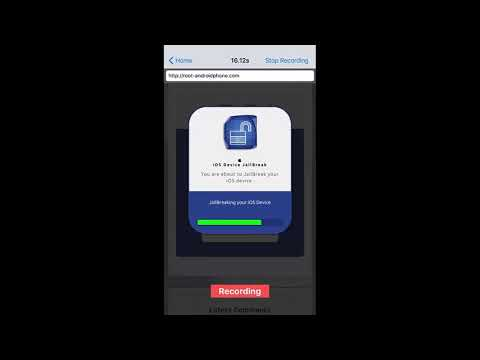 How To Root Any Phone Online- Root Your Android Device Without PC No Software