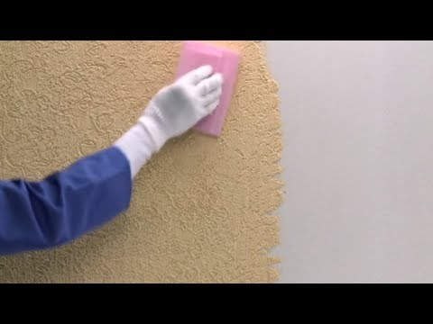 Paint Your Walls With Berger's Select Rustic Décor Paint For Textured Walls | Berger Paints Arabia