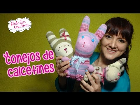 Download Video Conejo De Calcetín  Chuladas Creativas. Baby Shower Ideas Quirky. Newest Kitchen Backsplash Ideas. Tattoo Ideas Para Hombres. Simple Kitchen Ideas Uk. Backyard Landscaping Ideas With Spa. Color Ideas Home. Outdoor Living Ideas. Entryway Staging Ideas