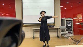 성남 세이브존 문화센터 노래교실
