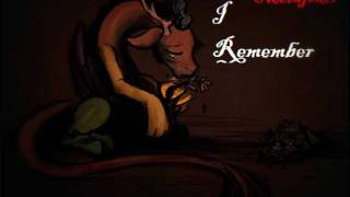 I Remember (Produced and Mastered by Taps)--Mediafire DL added!