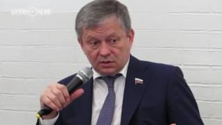 Туроператоры просят ввести аккредитацию экскурсоводов Казани