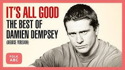 Damien Dempsey - Summer's in My Heart