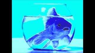 anemic royalty - fish without hands (harsh remix).wmv