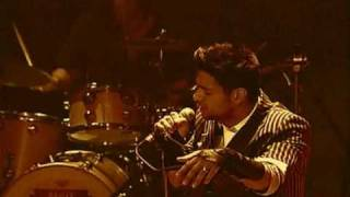 my eyes adore you robi draco rosa HD HQ